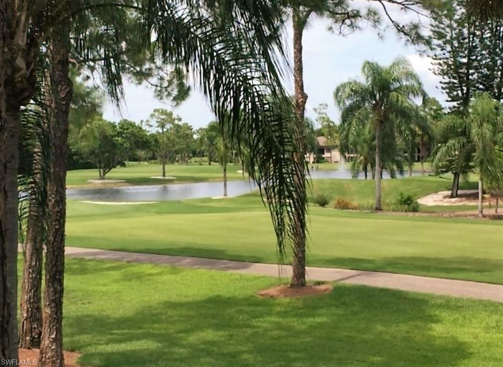 5685 Trailwinds Drive #726 Property Photo - FORT MYERS, FL real estate listing