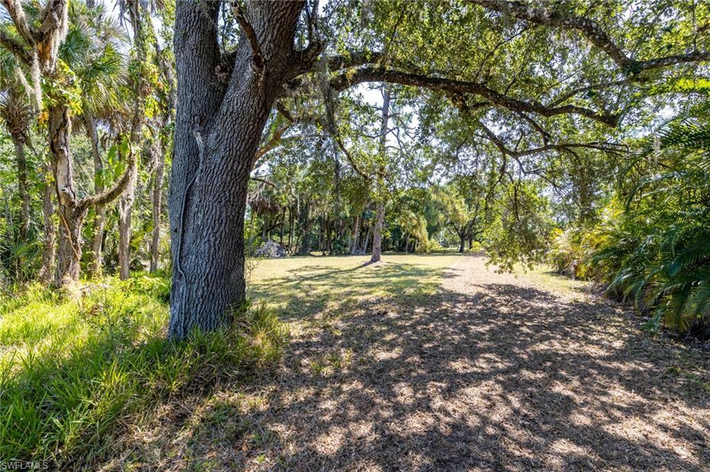 4870 Goebel Drive Property Photo