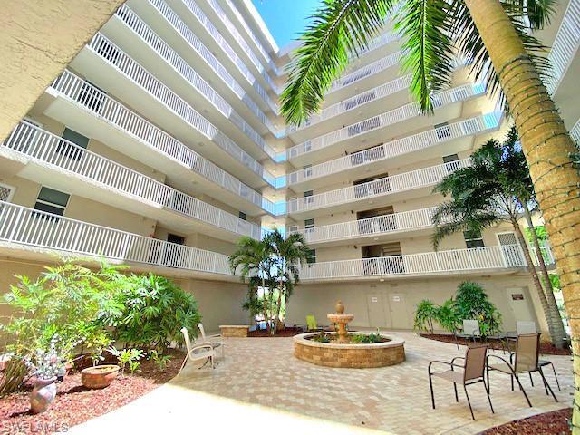 5500 Bonita Beach Road #405 Property Photo