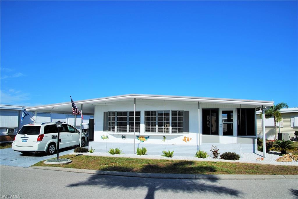 571 Hogan Drive Property Photo