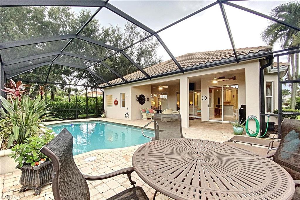 Capri Real Estate Listings Main Image