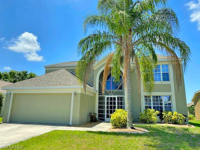 13232 Hastings Lane Property Photo - FORT MYERS, FL real estate listing