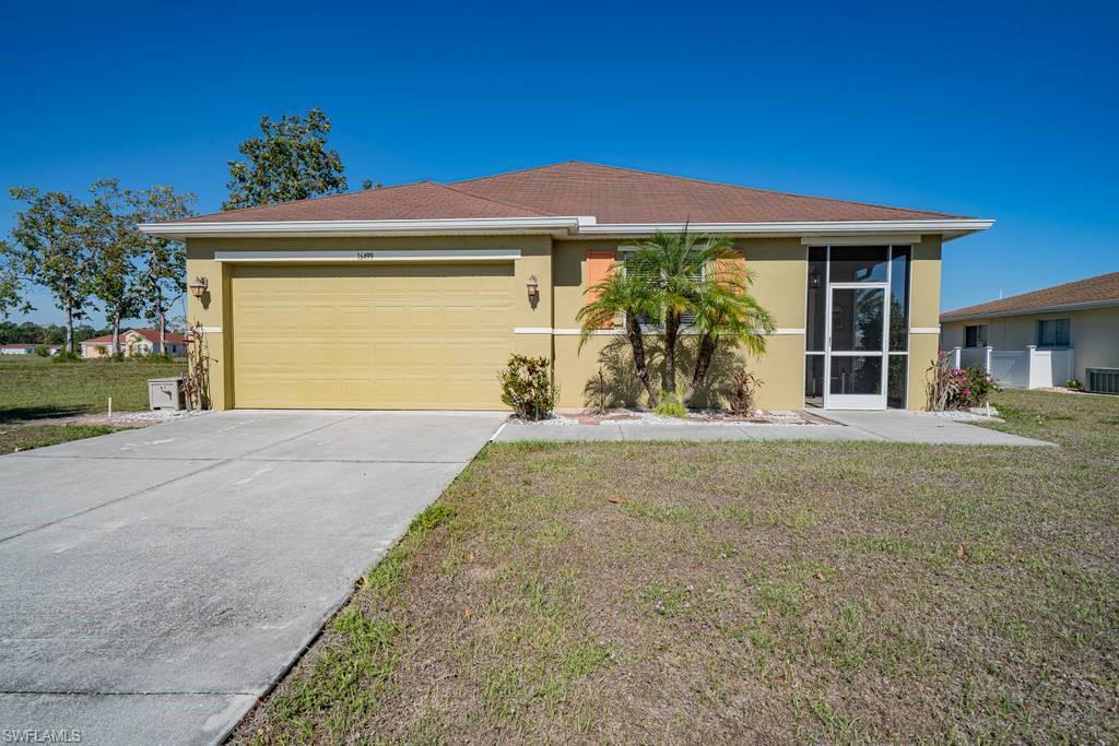 16499 Becasse Drive Property Photo - PUNTA GORDA, FL real estate listing