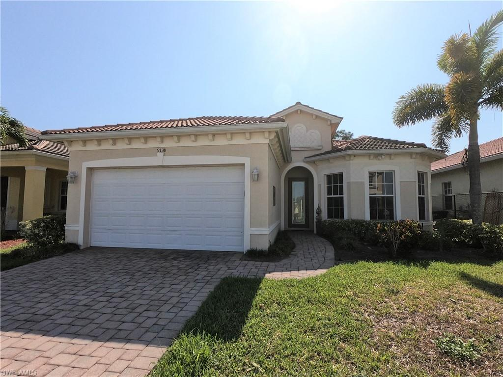 9138 Leatherwood Loop Property Photo - LEHIGH ACRES, FL real estate listing