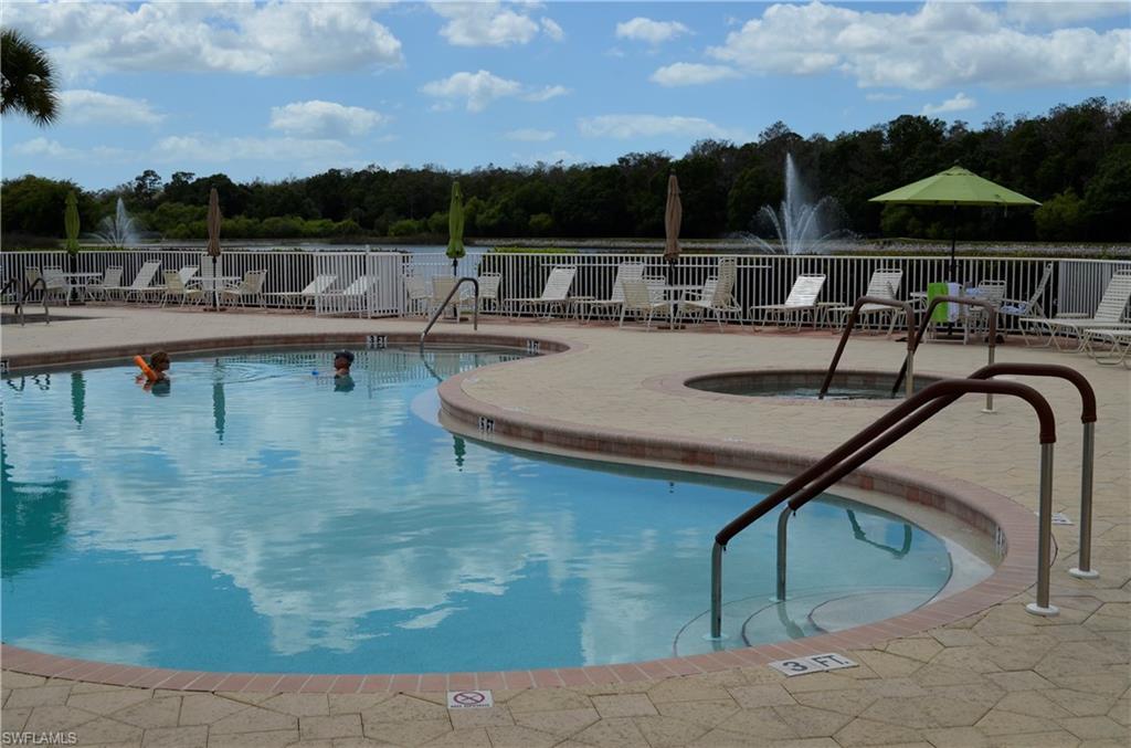 14020 Eagle Ridge Lakes Drive #203 Property Photo - FORT MYERS, FL real estate listing