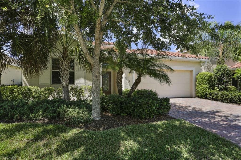 3512 Dandolo Circle Property Photo - CAPE CORAL, FL real estate listing