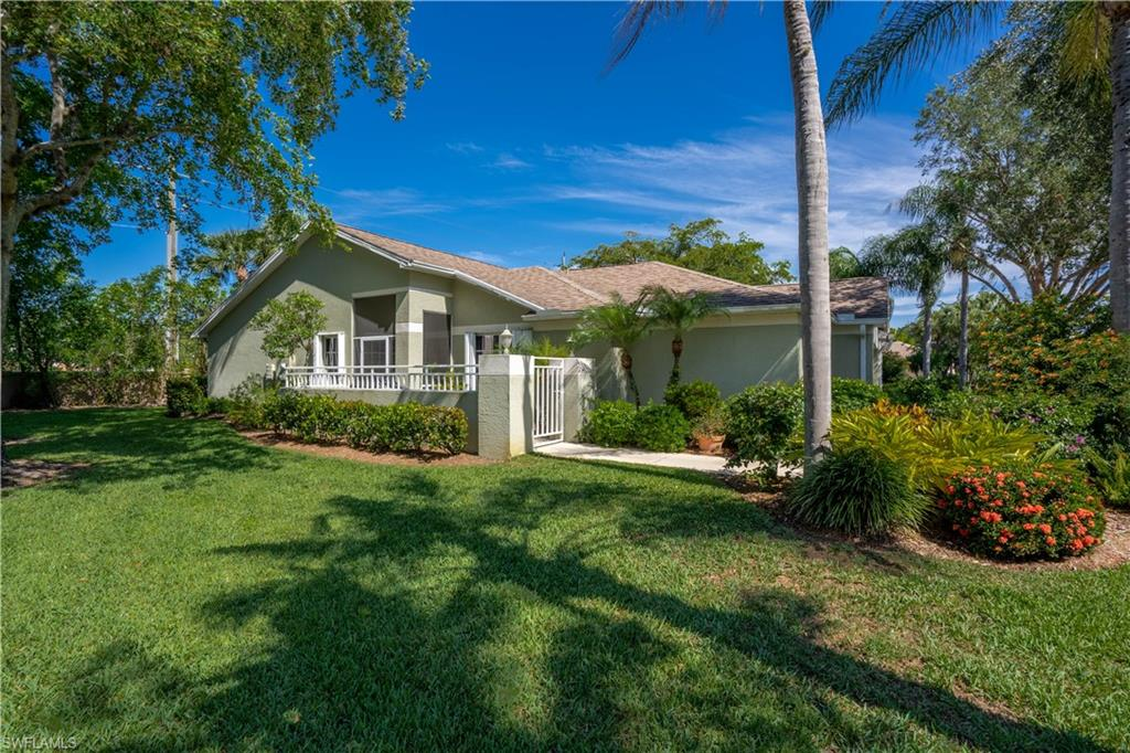 9283 Coral Isle Way Property Photo - FORT MYERS, FL real estate listing