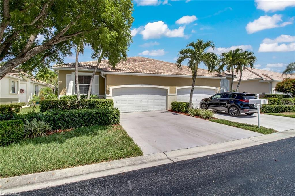Colony Lakes Real Estate Listings Main Image