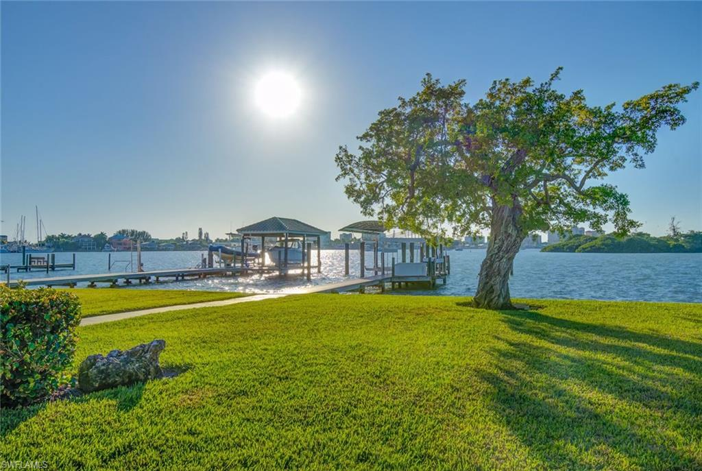 757 + 761 San Carlos Drive Property Photo - FORT MYERS BEACH, FL real estate listing