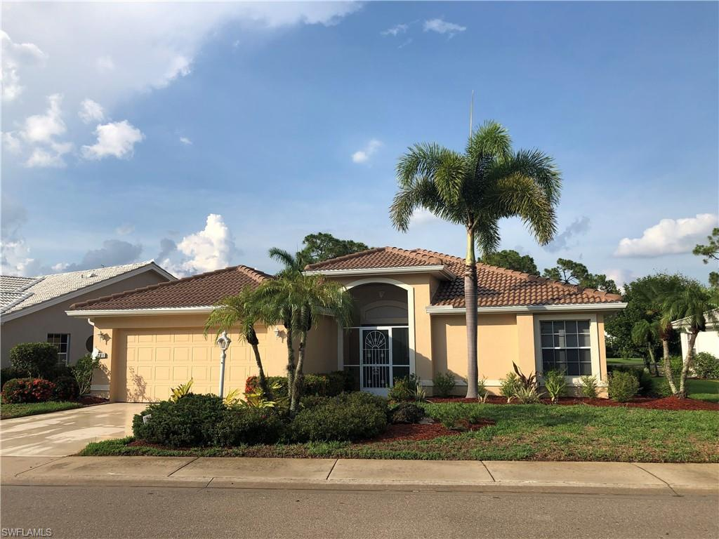 2011 Embarcadero Way Property Photo - NORTH FORT MYERS, FL real estate listing