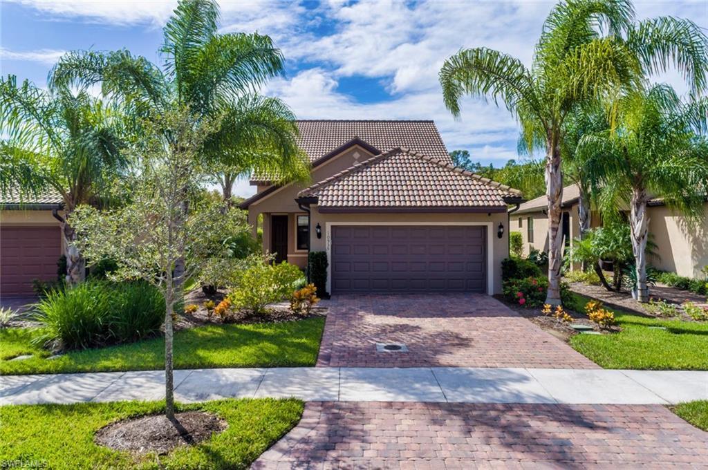10935 Glenhurst Street Property Photo - FORT MYERS, FL real estate listing