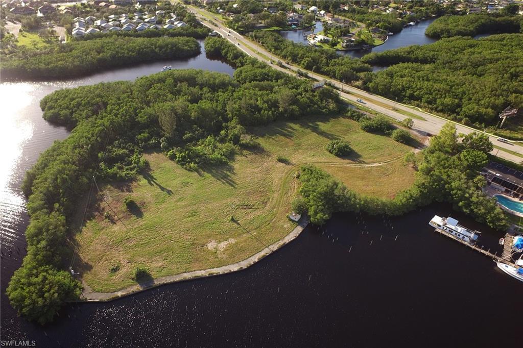 3480 Hancock Bridge Parkway Property Photo - NORTH FORT MYERS, FL real estate listing
