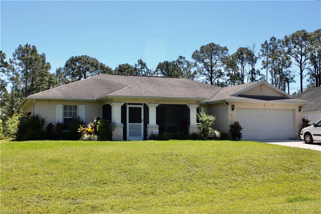 1011 Angus Avenue Property Photo