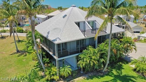 34138 Real Estate Listings Main Image
