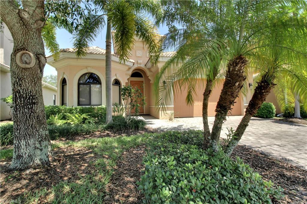 1430 Serrano Circle Property Photo - NAPLES, FL real estate listing
