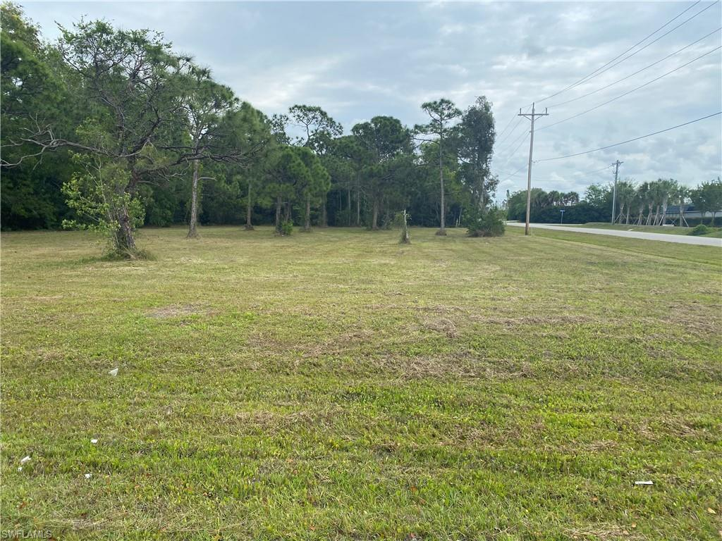 5401 Doug Taylor Circle Property Photo - OTHER, FL real estate listing