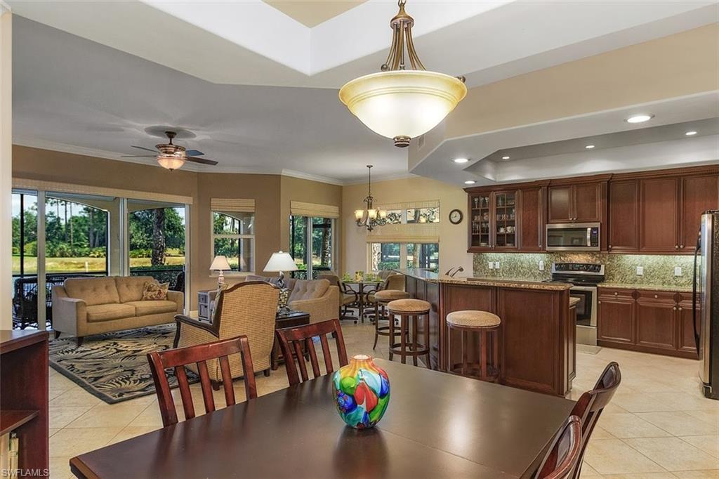 10654 Pelican Preserve Boulevard #102, FORT MYERS, FL 33913 - FORT MYERS, FL real estate listing