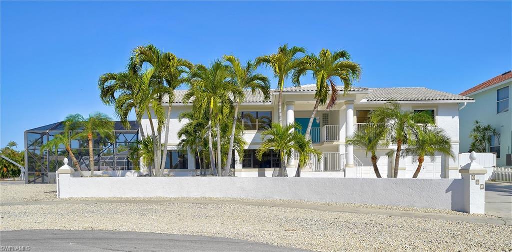 191 Leeward Court Property Photo - MARCO ISLAND, FL real estate listing