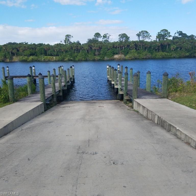 2030 Silk Bay Boulevard Property Photo - ALVA, FL real estate listing
