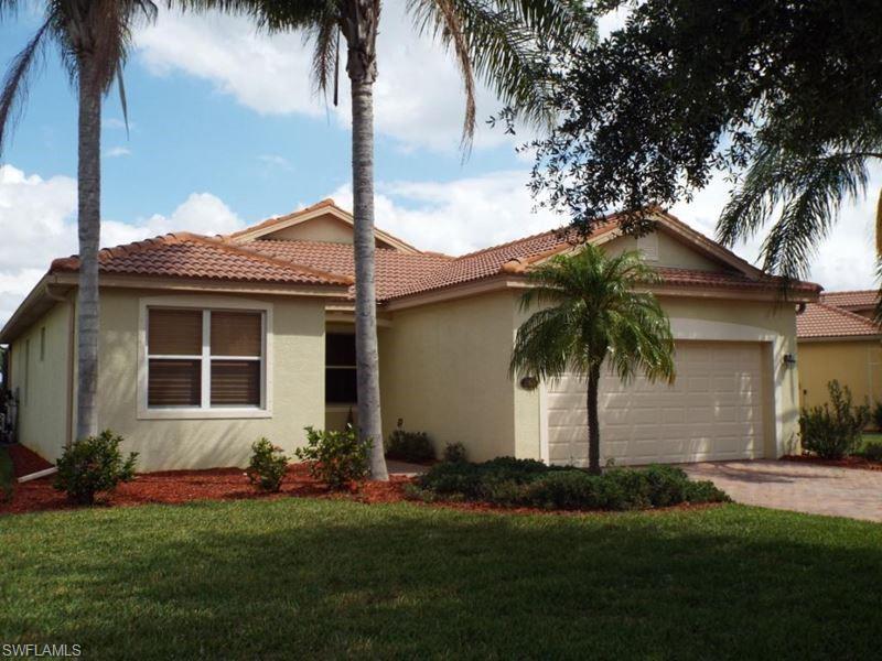 21400 Velino Lane Property Photo - ESTERO, FL real estate listing