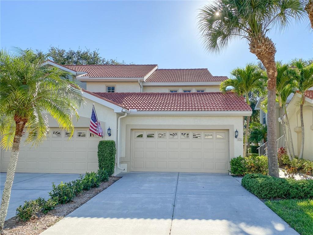 15141 Royal Windsor Lane #2101 Property Photo - FORT MYERS, FL real estate listing