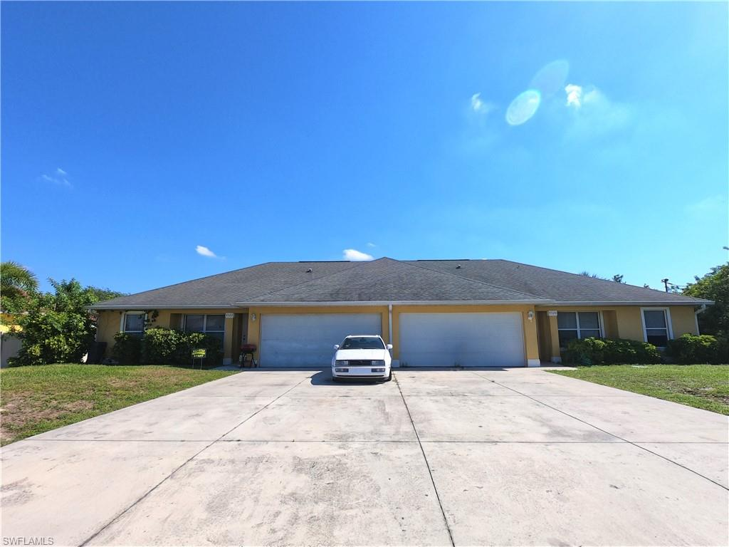4520 19th Street SW Property Photo - LEHIGH ACRES, FL real estate listing