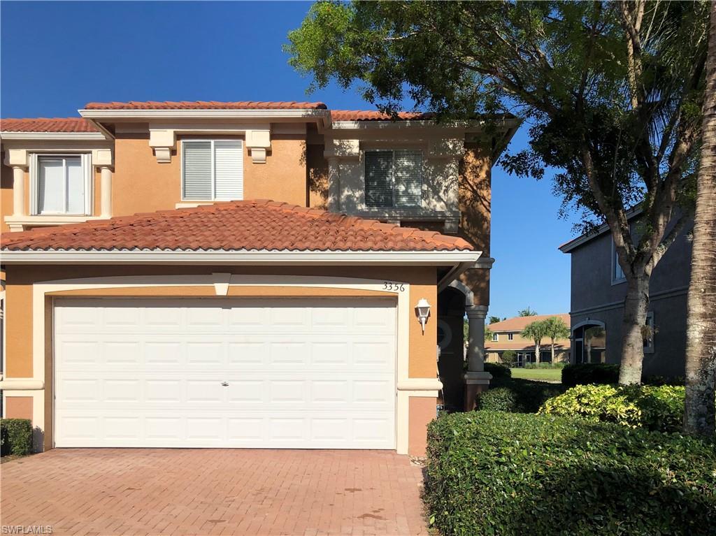 3356 Dandolo Circle Property Photo - CAPE CORAL, FL real estate listing