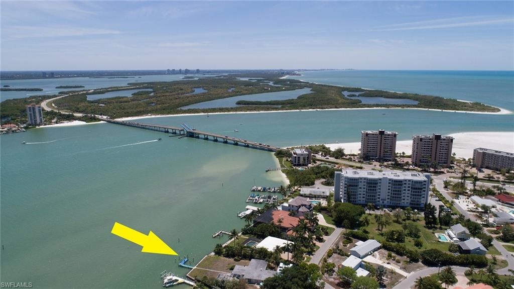 120 Little Carlos Lane Property Photo - FORT MYERS BEACH, FL real estate listing