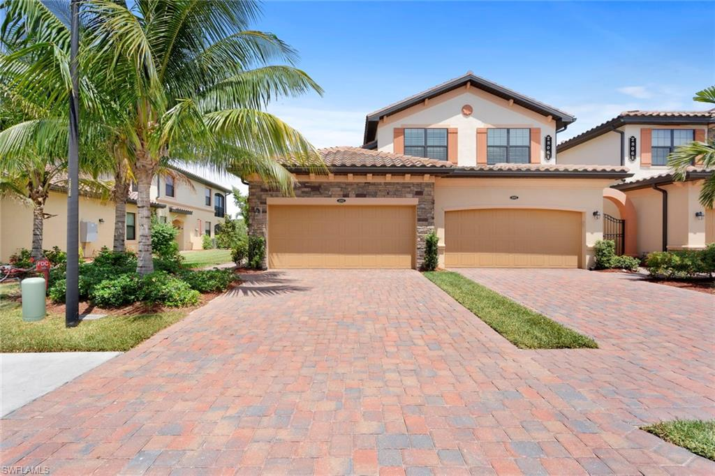28061 COOKSTOWN Court #4001 Property Photo - BONITA SPRINGS, FL real estate listing