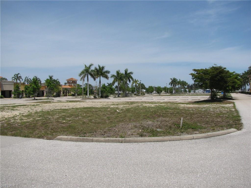 1133 Sw Pine Island Road Property Photo