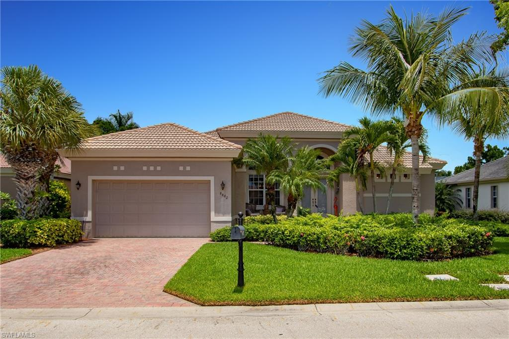 8882 Crown Colony Boulevard Property Photo - FORT MYERS, FL real estate listing