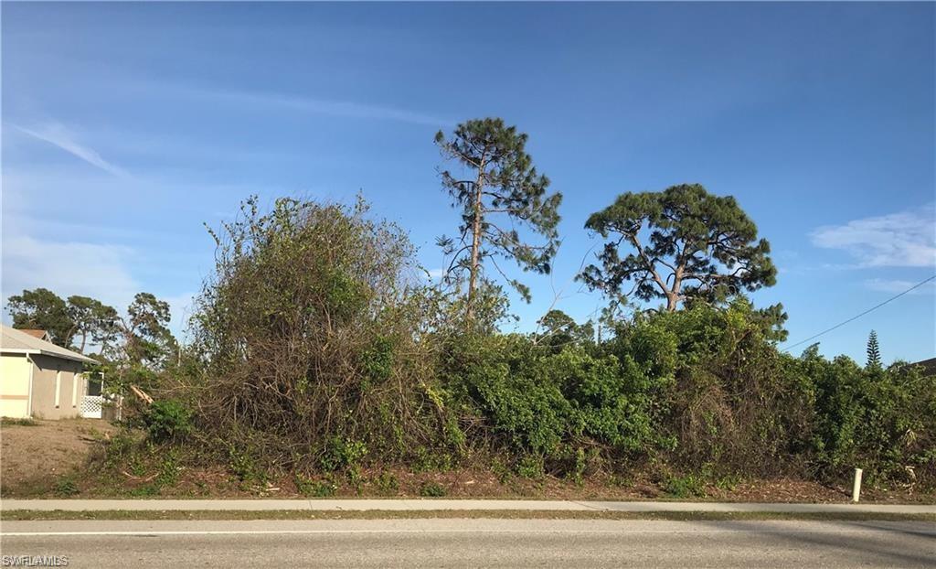 17429 Lee Road Property Photo