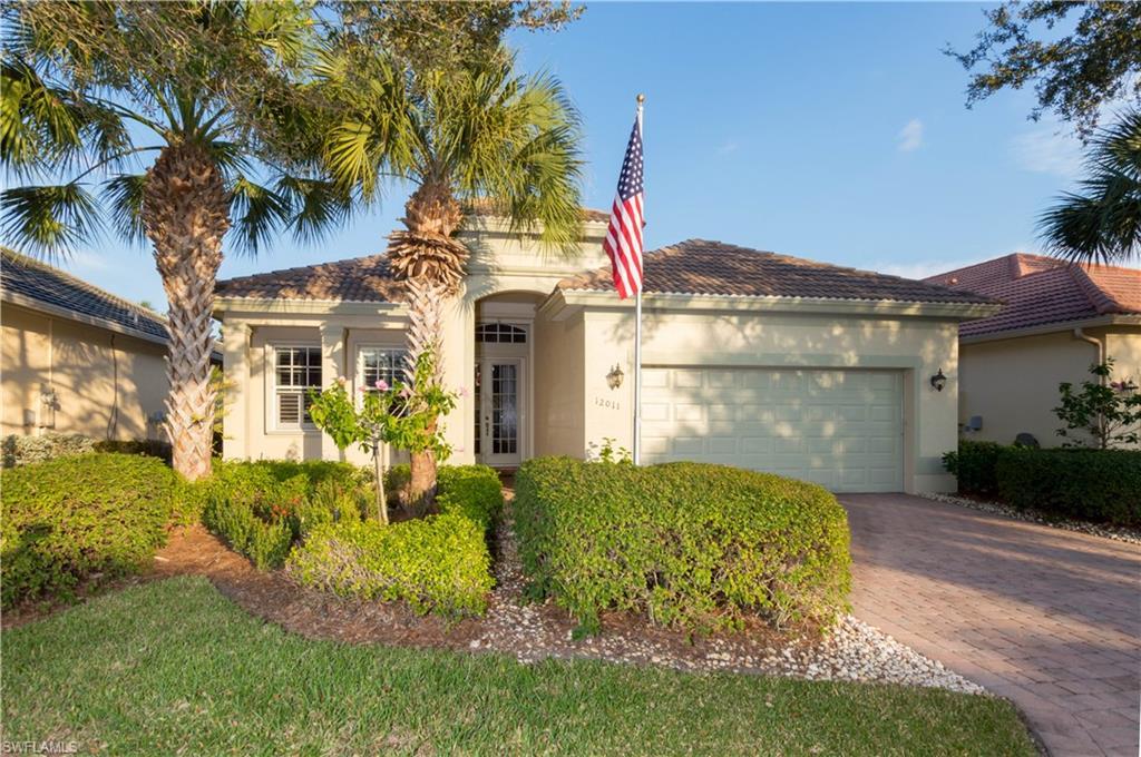 Bramble Cove Real Estate Listings Main Image