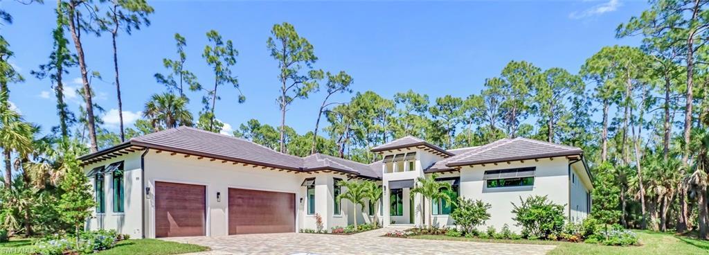 1704 Oakes Boulevard Property Photo 1