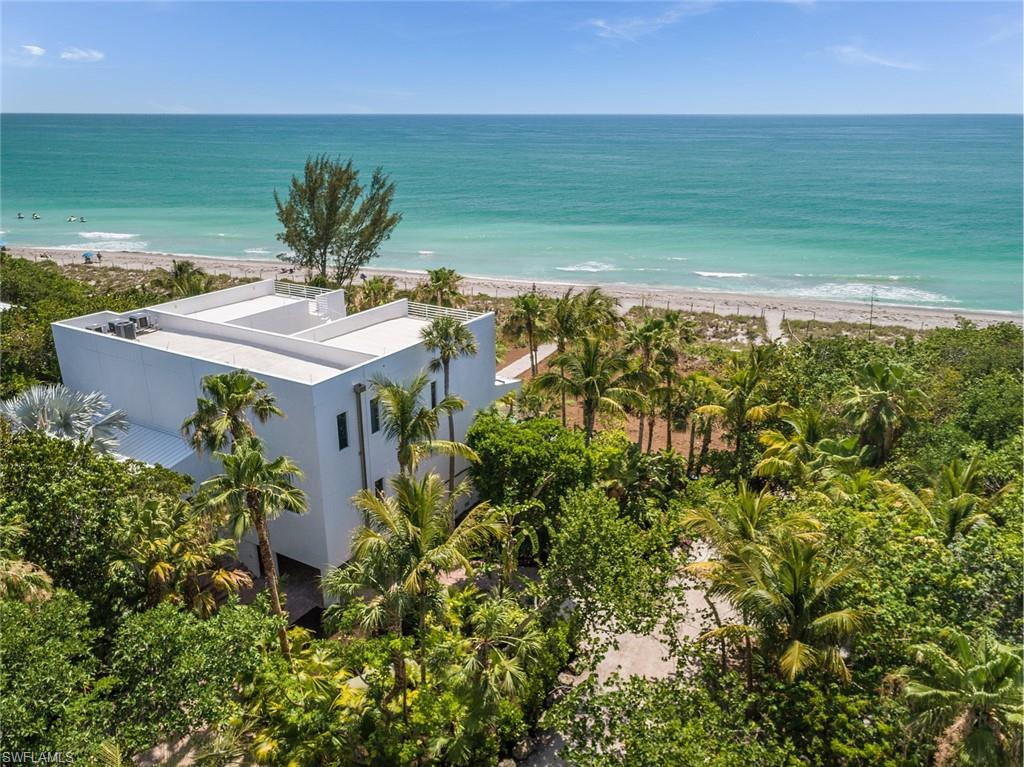 11559 Laika Lane Property Photo - CAPTIVA, FL real estate listing