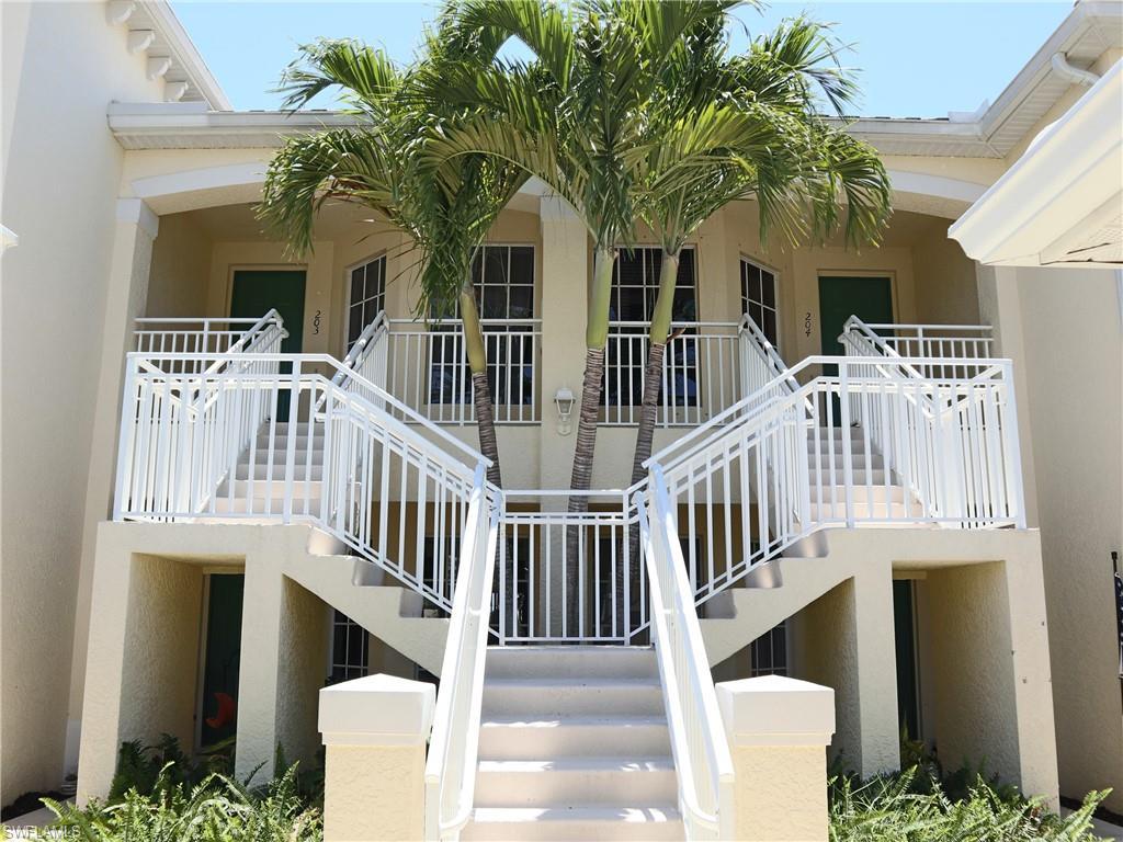 15041 Sandpiper Preserve Boulevard #203 Property Photo - FORT MYERS, FL real estate listing