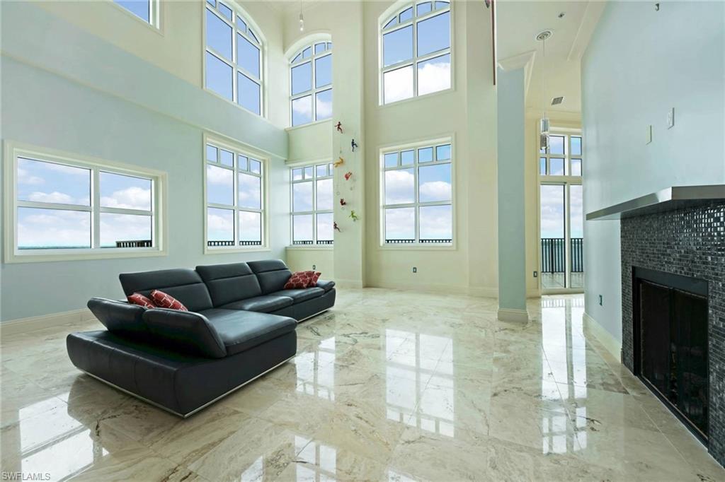Beau Rivage Real Estate Listings Main Image