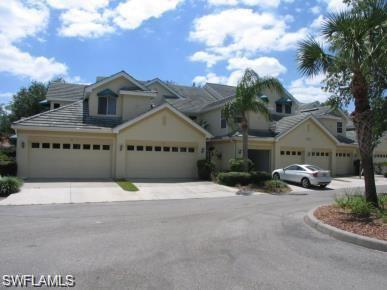 12020 Champions Green Way #111 Property Photo - FORT MYERS, FL real estate listing