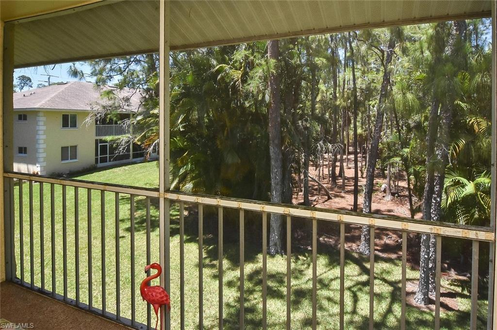 3565 County Barn Road #B203 Property Photo - NAPLES, FL real estate listing