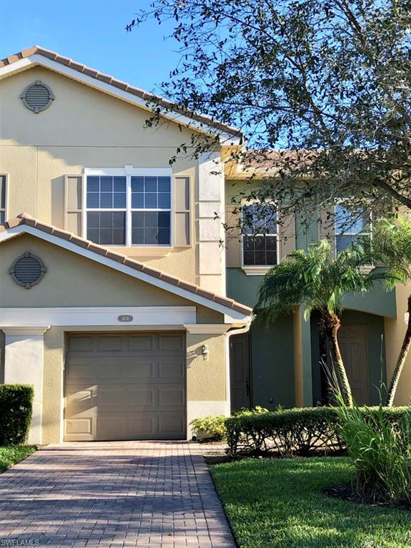 3230 Cottonwood Bend #404 Property Photo - FORT MYERS, FL real estate listing
