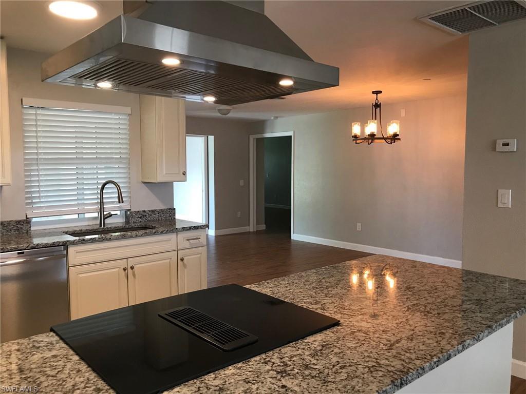 Alabama Grove Addn Real Estate Listings Main Image