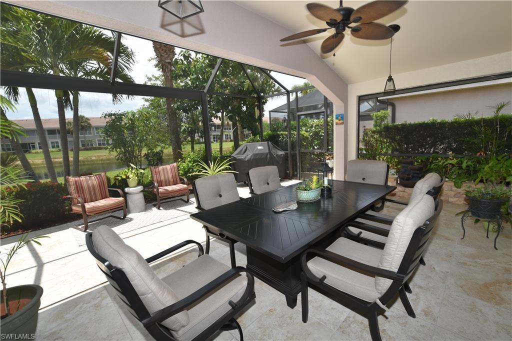 Cypress Cove Real Estate Listings Main Image