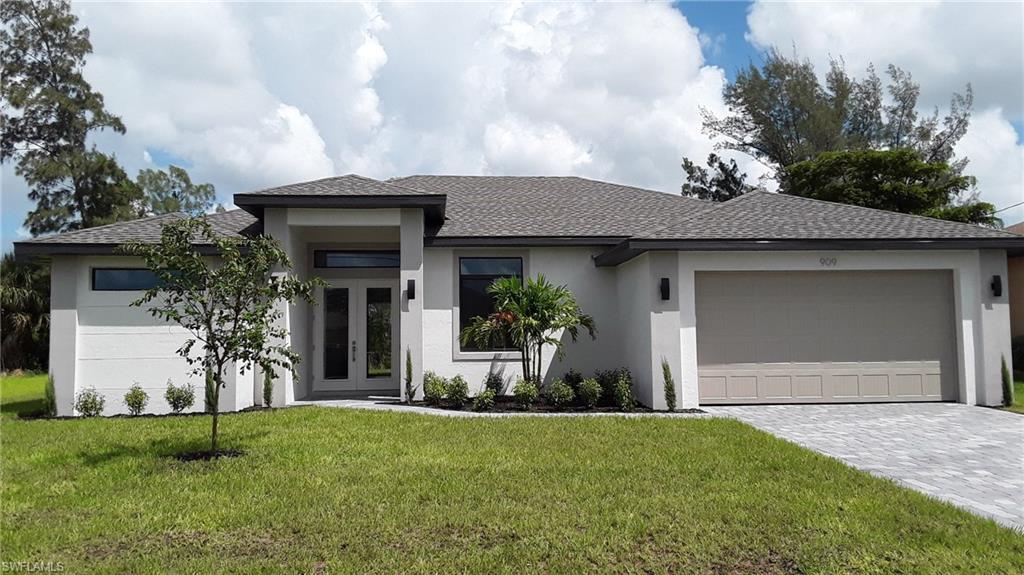 478 Rajah Street Property Photo - LEHIGH ACRES, FL real estate listing