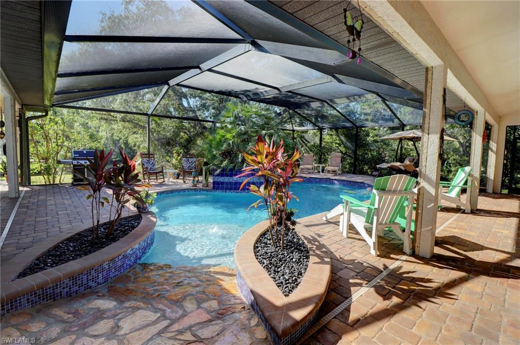 7284 Pelas Circle Property Photo - NORTH FORT MYERS, FL real estate listing