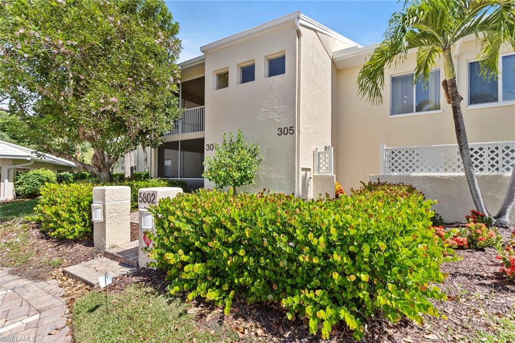 34108 Real Estate Listings Main Image