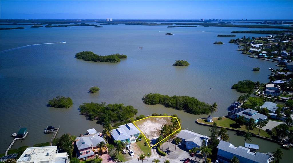 21541/543 Widgeon Terrace Property Photo - FORT MYERS BEACH, FL real estate listing