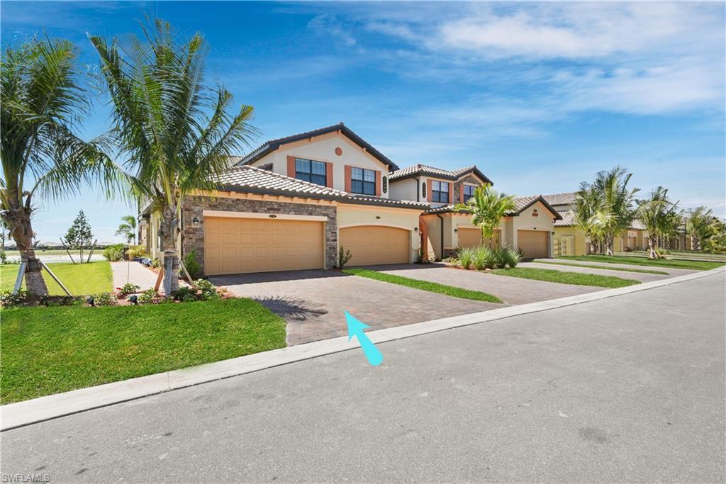 17360 Cherrywood Court #6701 Property Photo - BONITA SPRINGS, FL real estate listing
