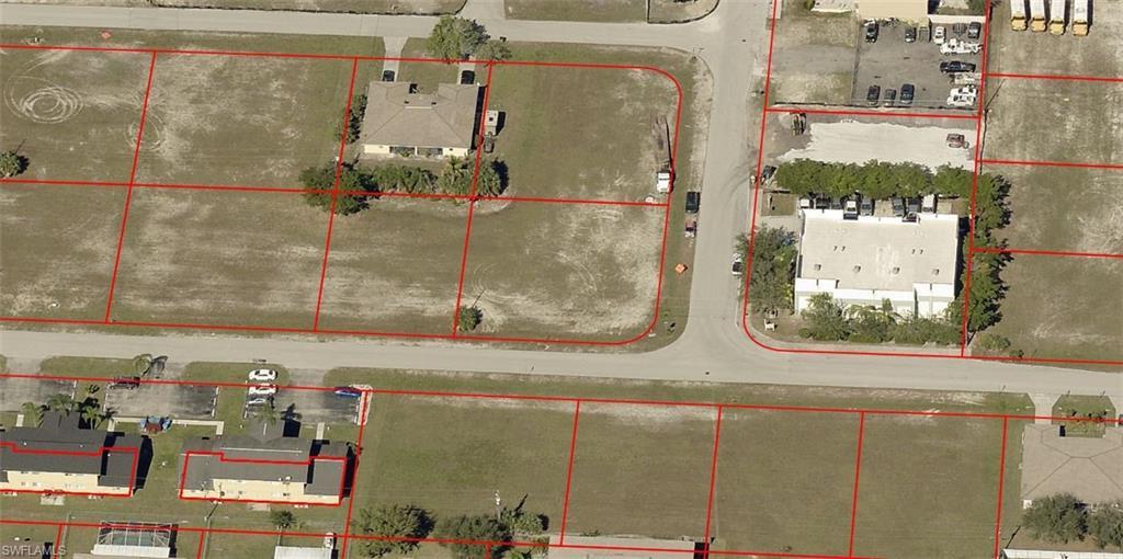 263 Sw 3rd Street Property Photo