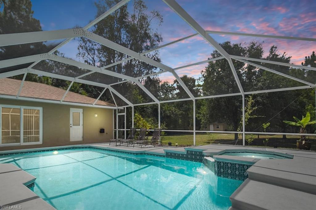 6270 Briarwood Terrace Property Photo - FORT MYERS, FL real estate listing