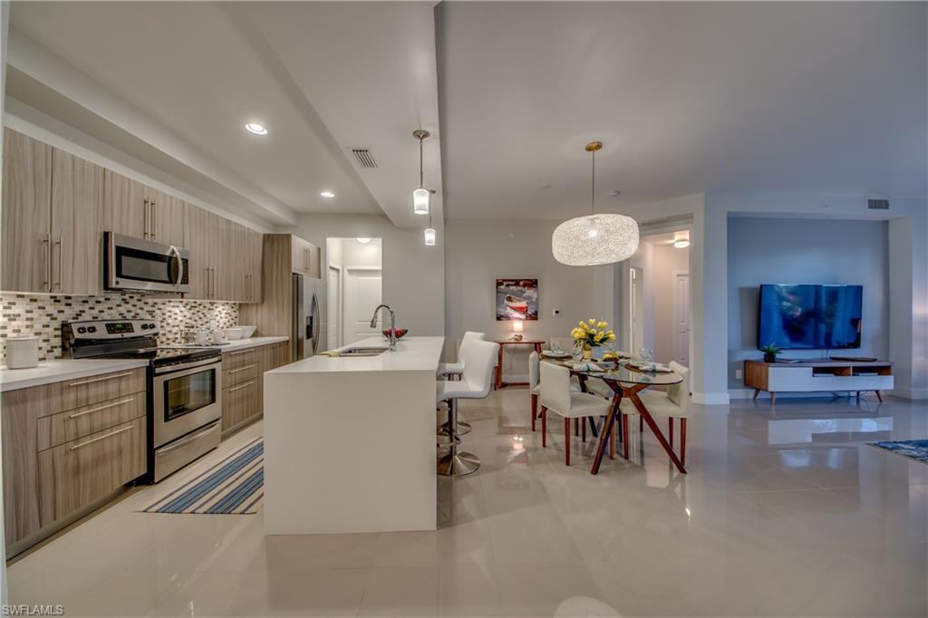 11701 Olivetti Lane #204 Property Photo